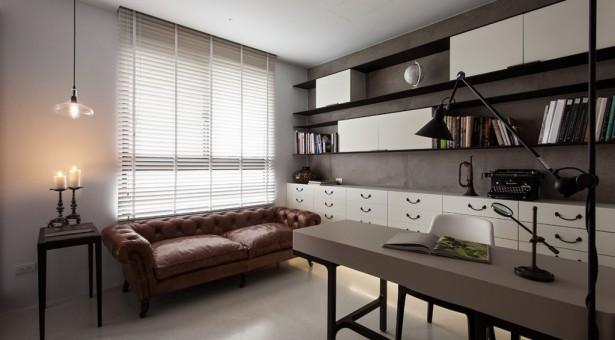 Ev Tasarımları İçin Püf Noktalar