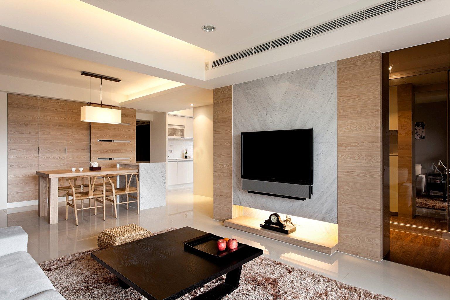 ev-dizayn-örnekleri