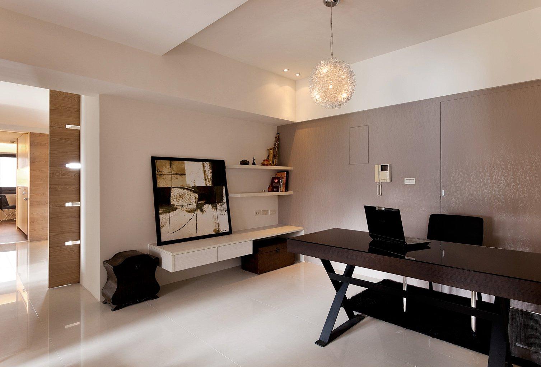 ev-tasarımı