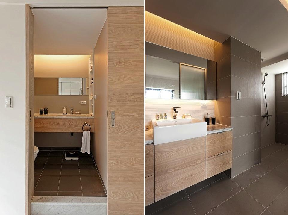 ev-tasarım-örnekleri