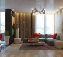 Ev Aksesuarı İle Ev Dekorasyonu