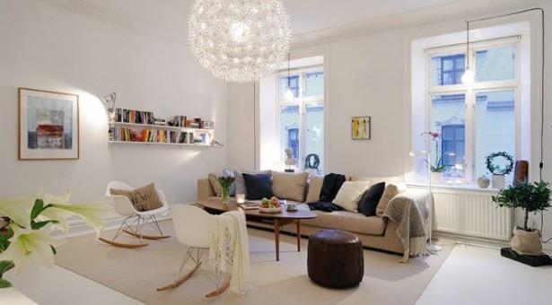 Ev dekorasyonları nasıl yapılmalı