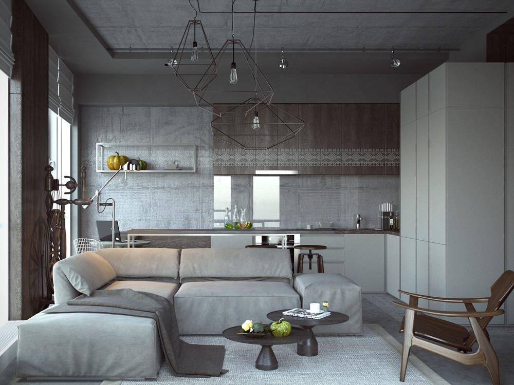ev_mobilyası