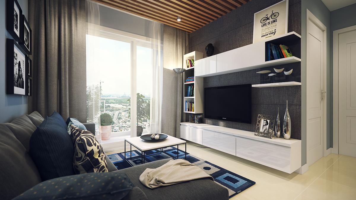 ev_tasarımları