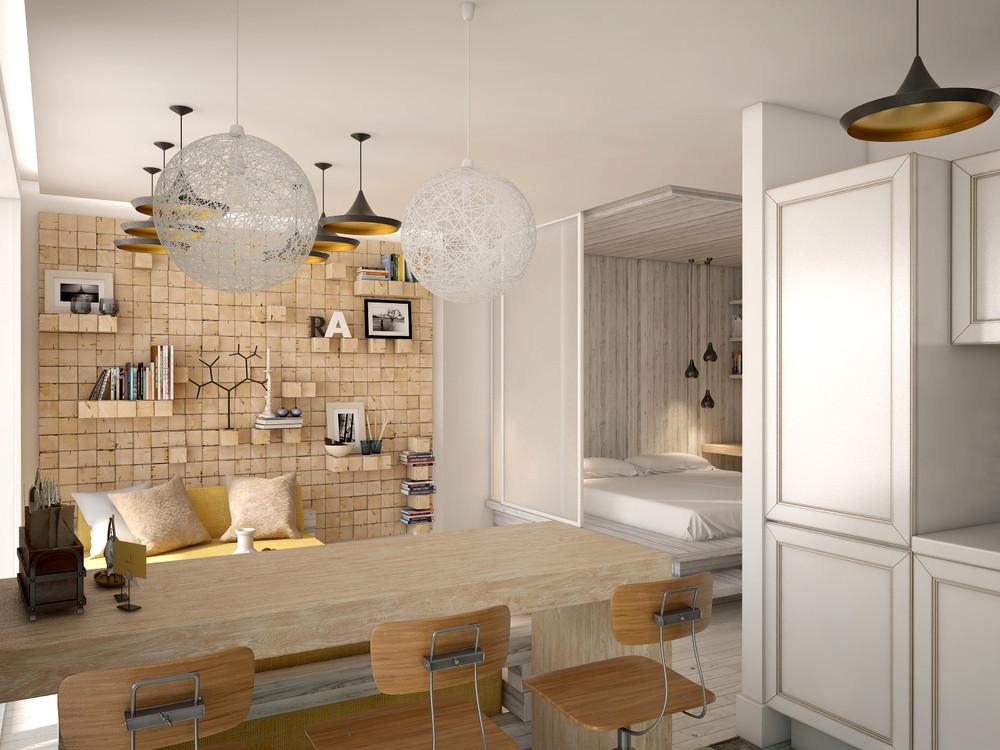 modern_ev_mobilyaları