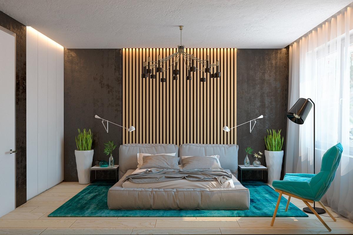 yeni_ev_dekorasyonları