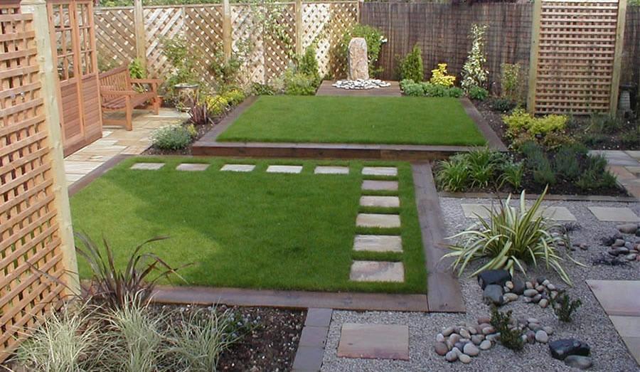 bahçe_çim_tasarımı