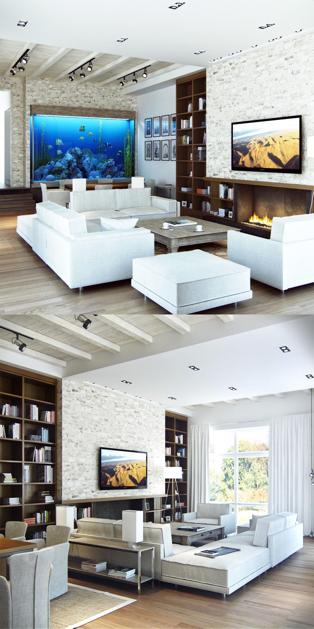 beyaz-ev-mobilyaları