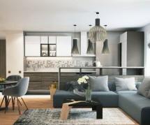 Ev Mobilyalarının Önemi ve Günümüzdeki Yeri