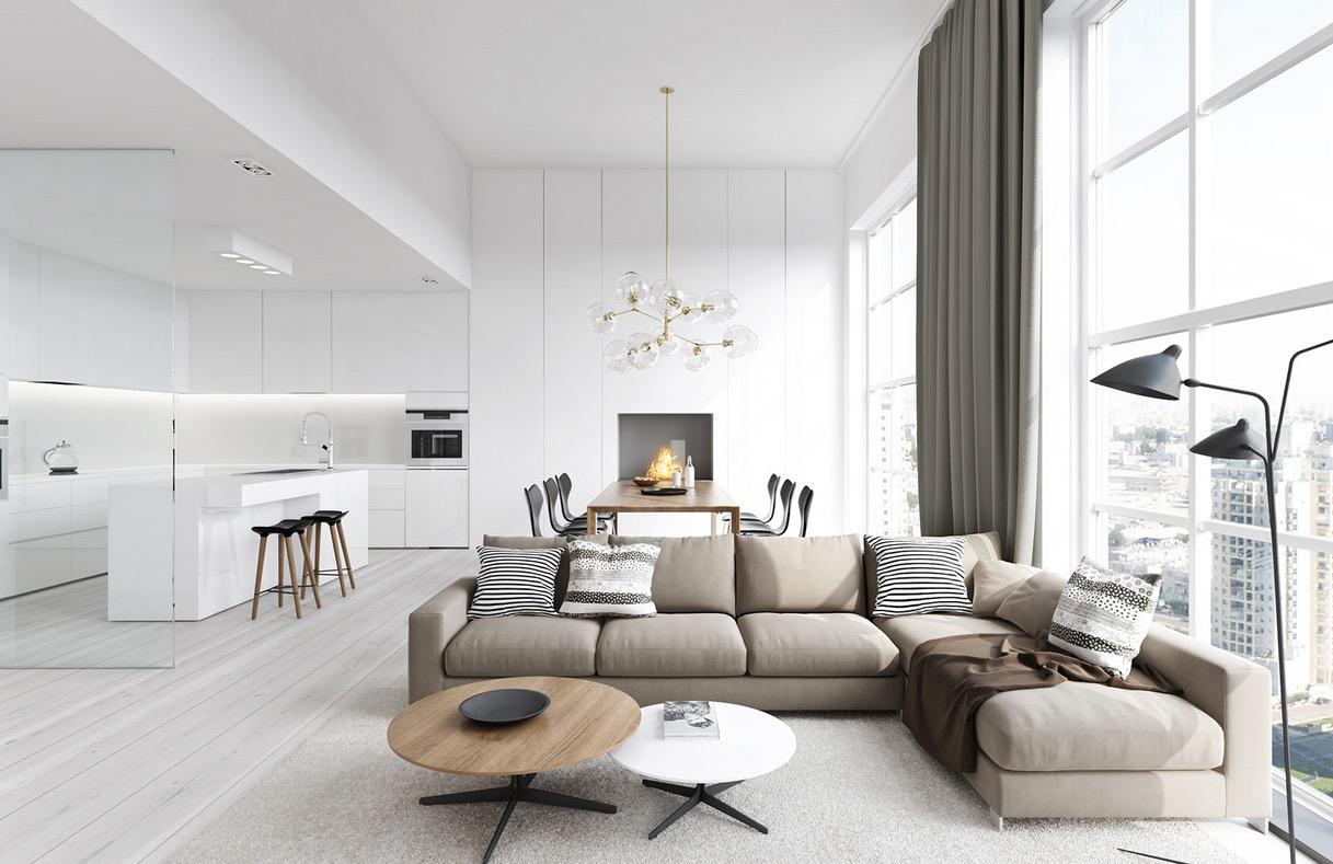 modern-ev-mobilyasi