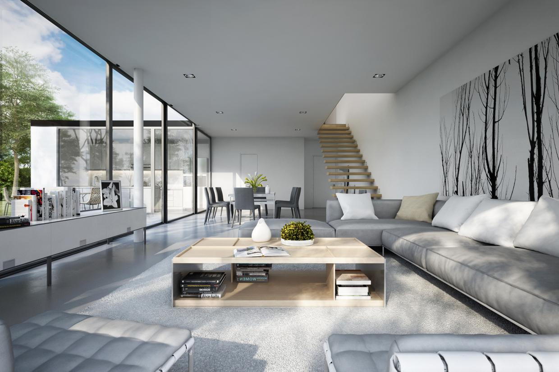 modern-ev-salon-dekorasyonu