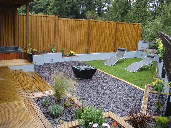 modern_bahçe_dekorasyonu
