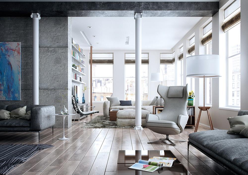 salon-ev-mobilyaları