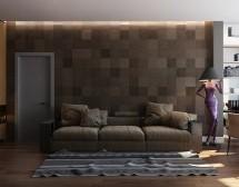 Evinizi Ev Aksesuarları ile Renklendirin