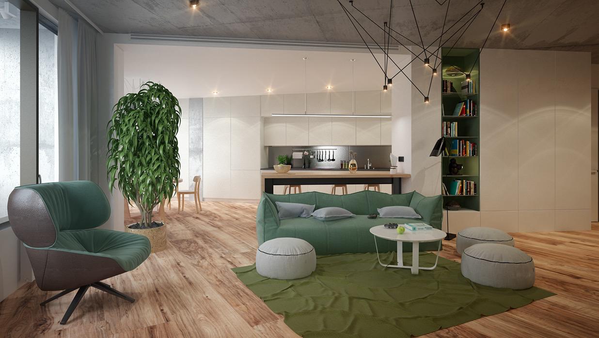 trend-ev-mobilyası