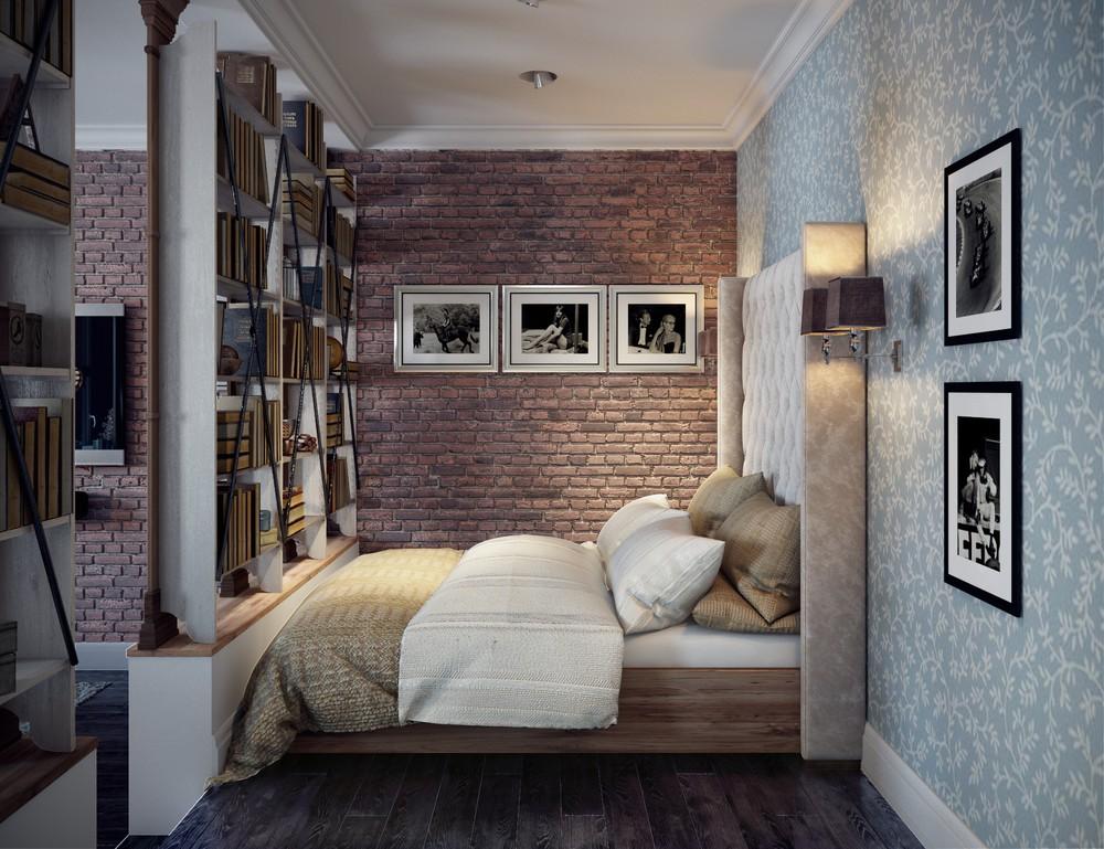 yatak-odası-dekorasyonu