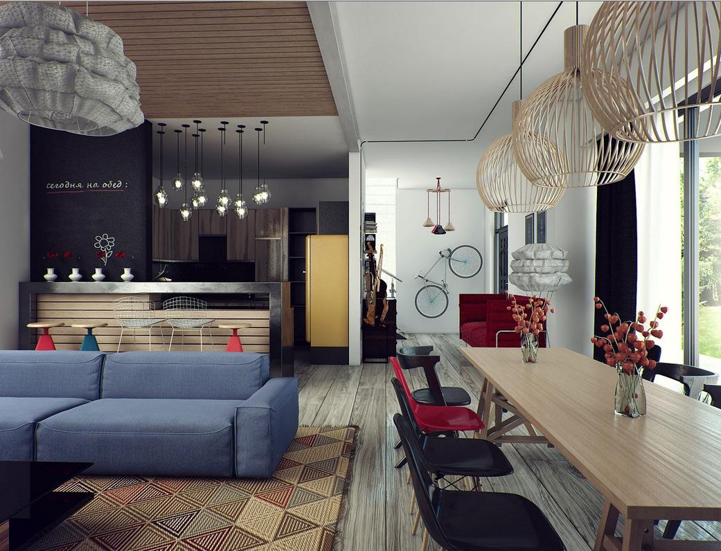 ev-mobilyalari (1)