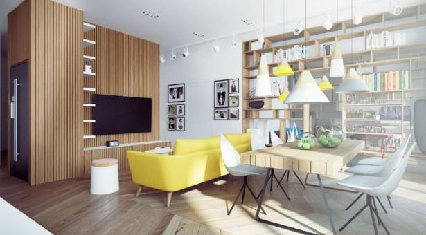 Ev Mobilyaları ve Önemi