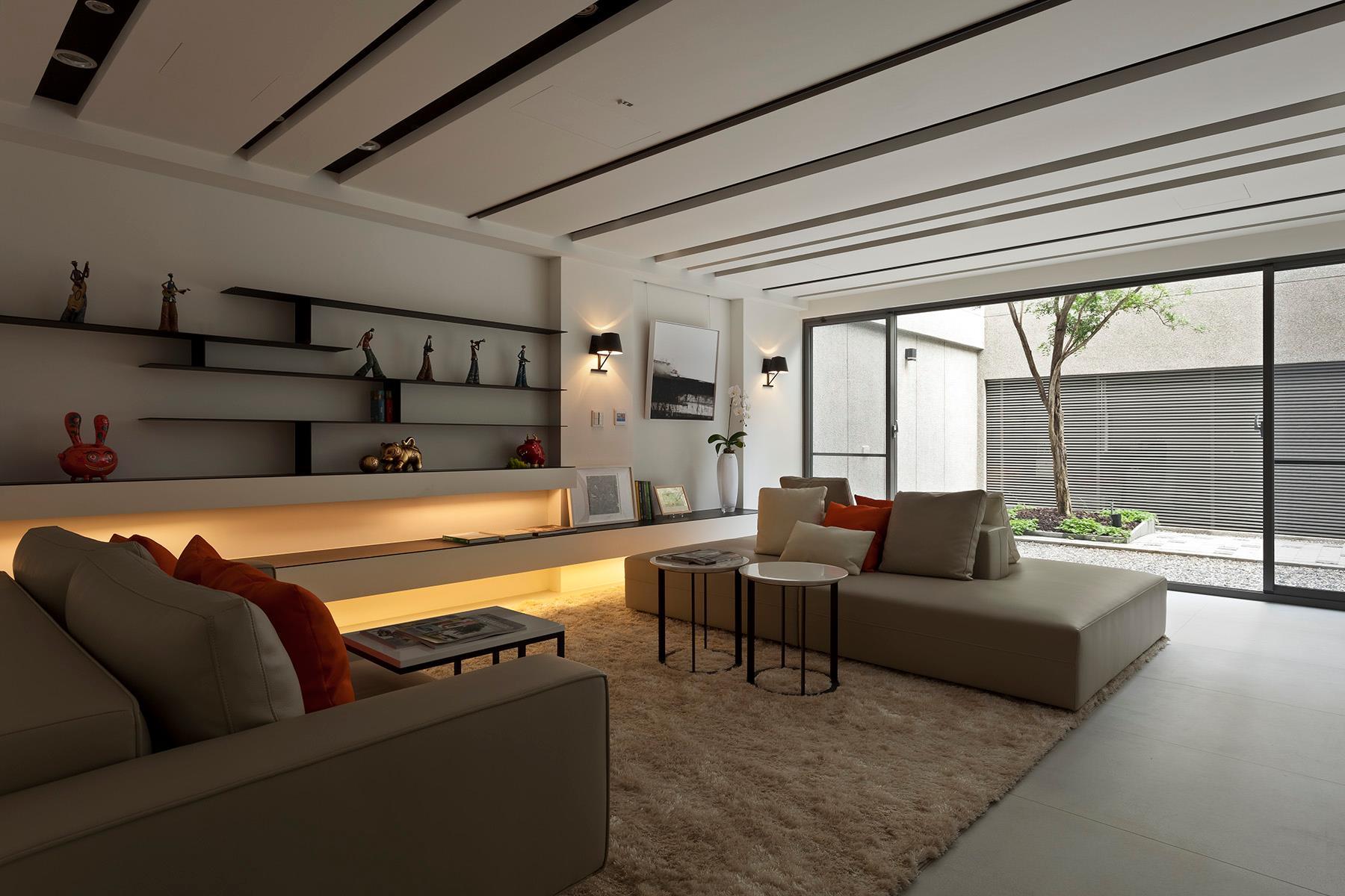 ev-mobilyalari (2)