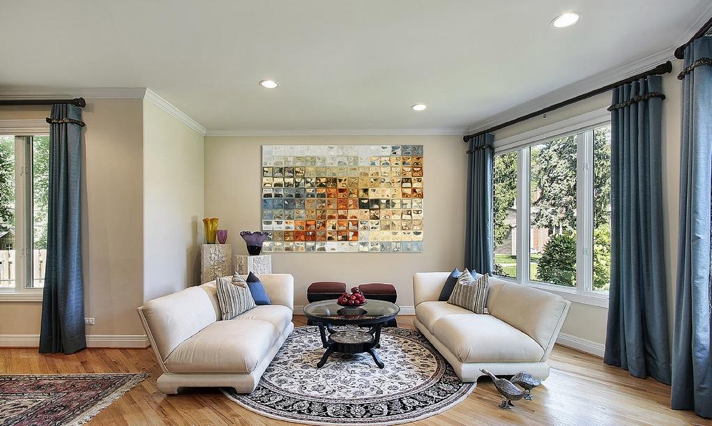 ev-mobilyalari (3)