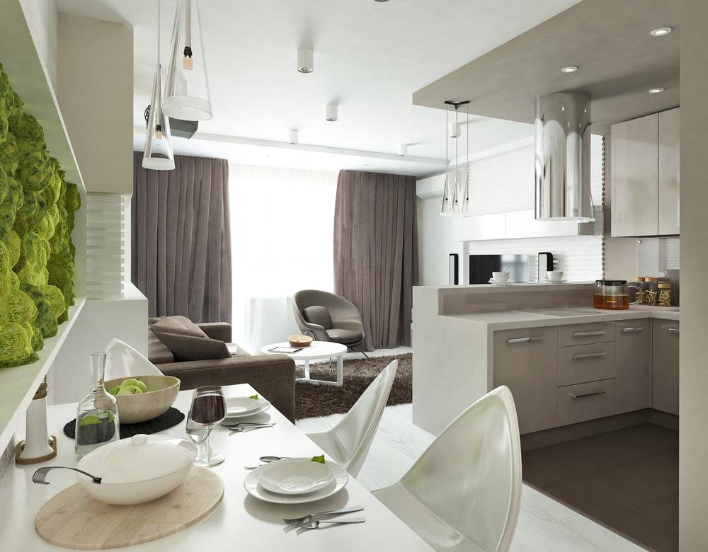 residence-ev-tasarımları