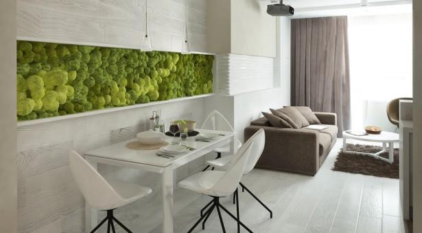 Ev Mobilyaları Seçimi Neden Önemlidir