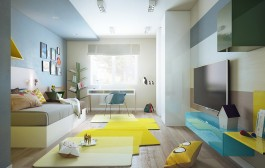 Ev Mobilya Satın Alma Teknikleri