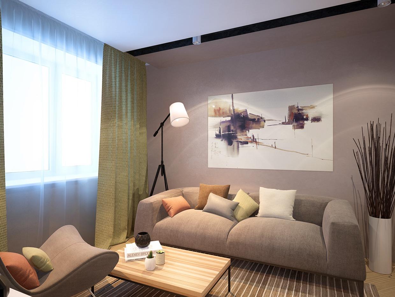 ev-mobilyaları