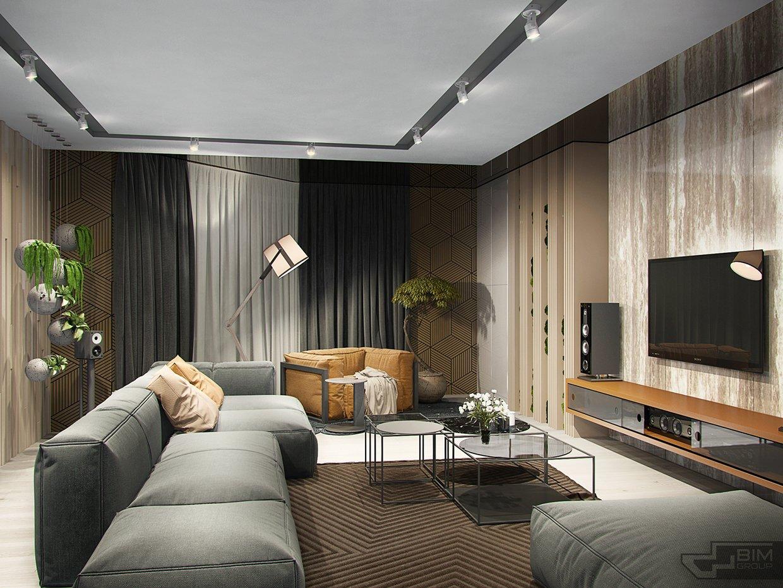 ev_dekorasyonları