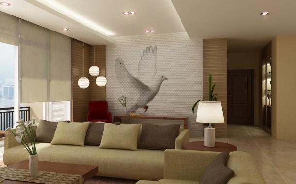 Evinizin Gözdesi Ev Aksesuarları