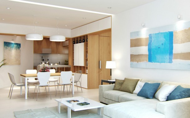 Ev Mobilyalarınızı Nasıl Yenileyebilirsiniz