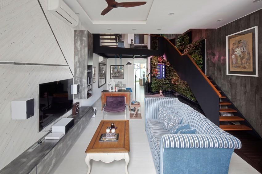 modern-ev-dekorasyon