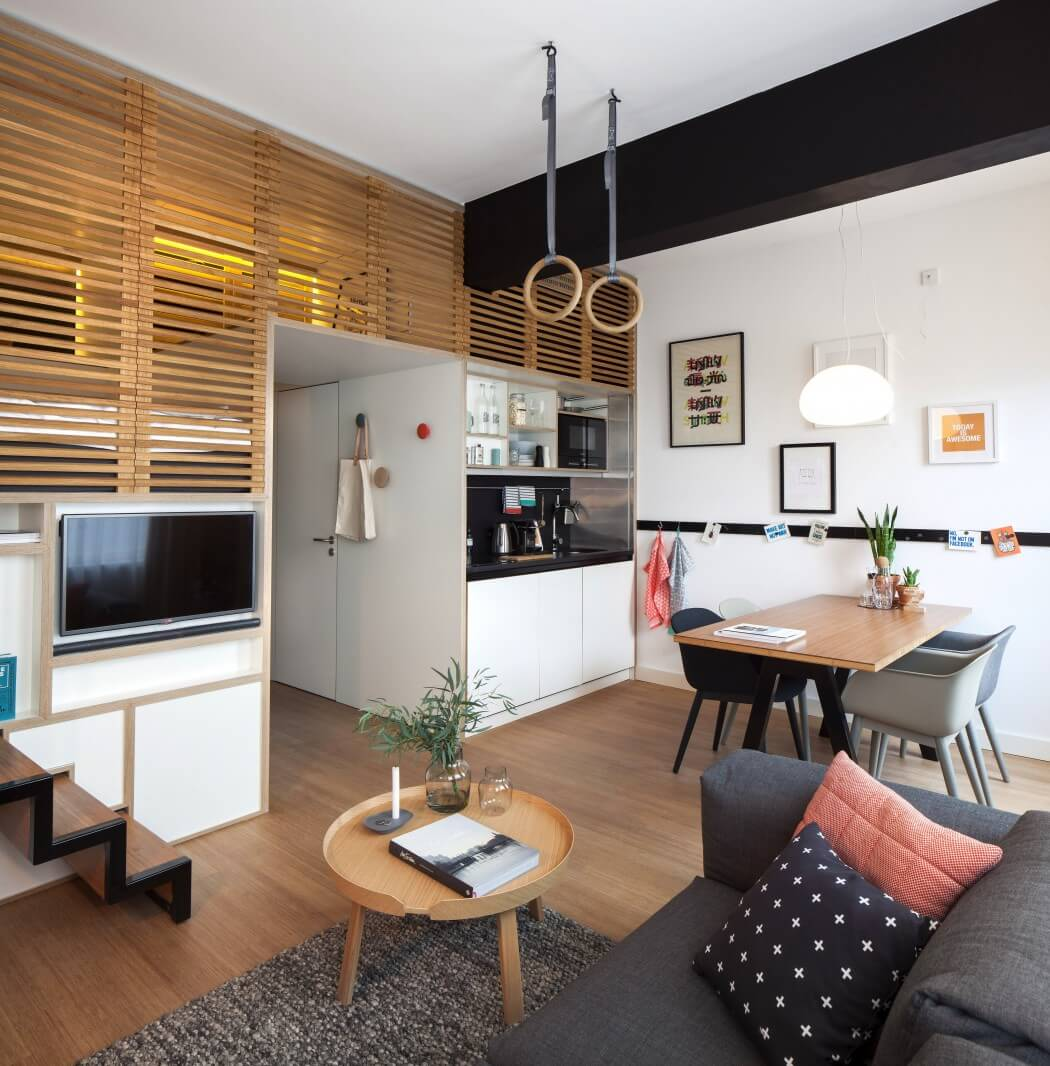 residence-ev-dekor