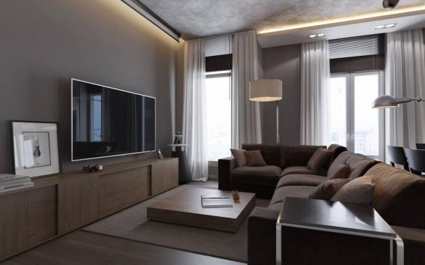 Ev Mobilyaları ve Uyku Problemleri
