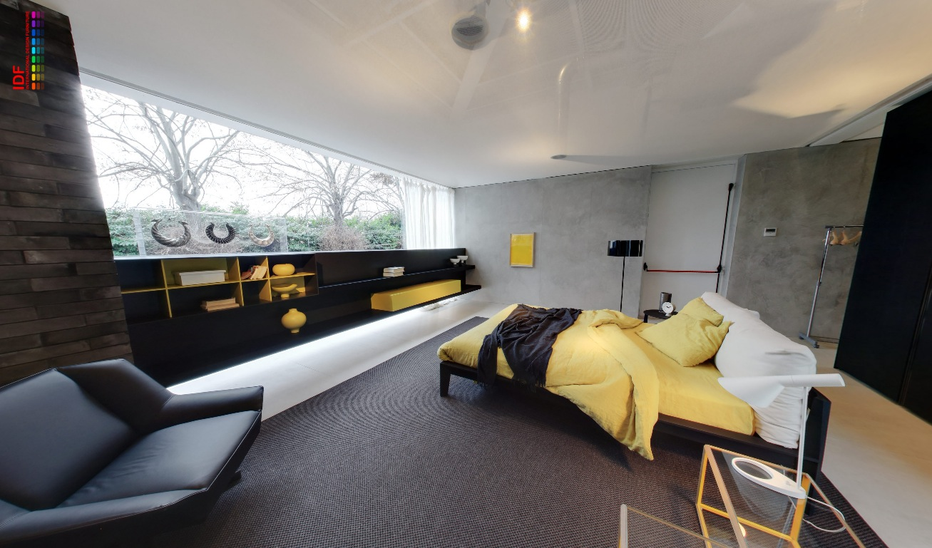 spor-yatak-oda-dekorasyonu
