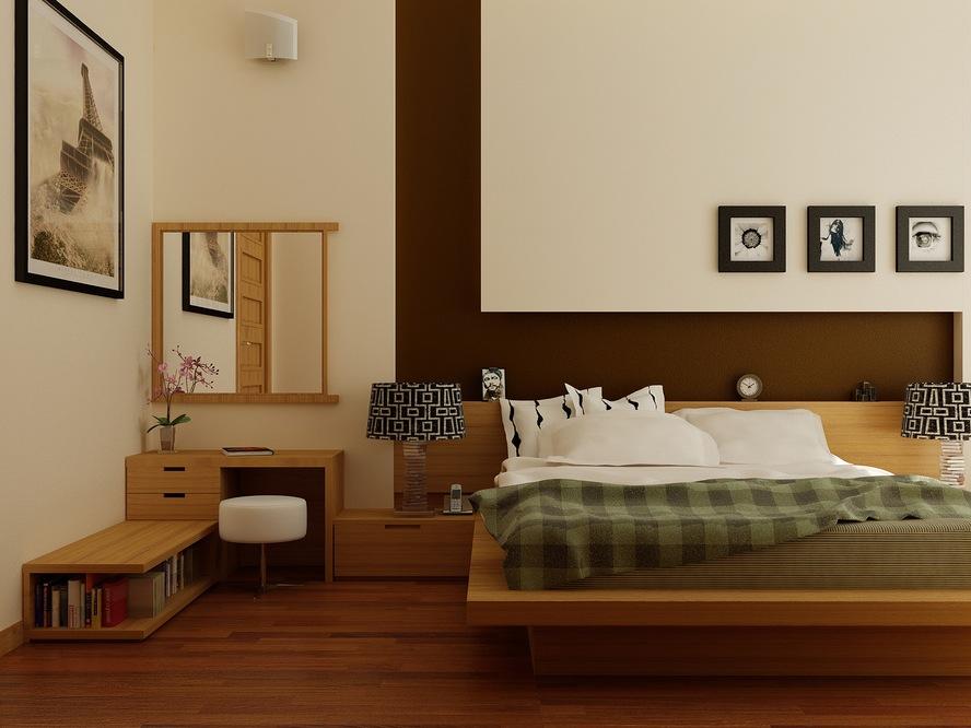 yatak-odalari