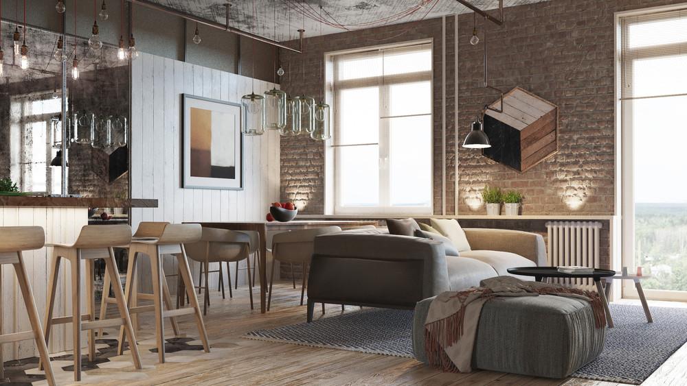 Yeni Trend Ev Mobilyaları