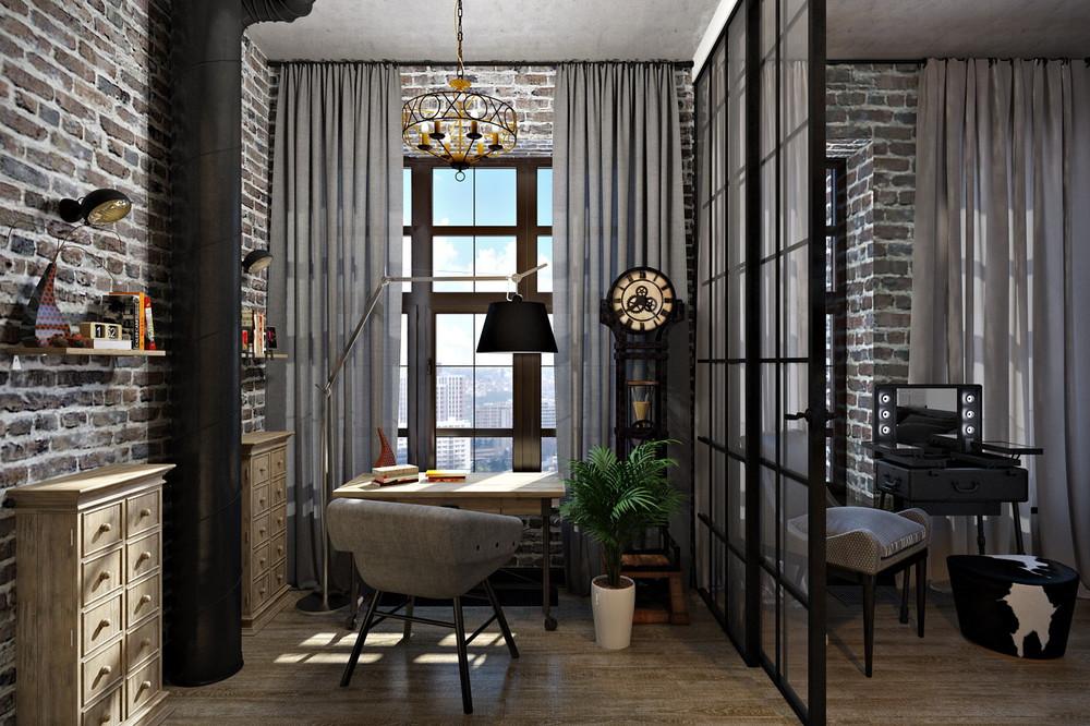 Yeni Trend Ev Mobilyaları ve dekorasyonu
