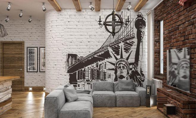 yeni tasarim dekorasyonlar